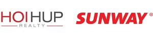 Hoi-Hup-Sunway-Logo-Singapore