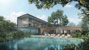 ki-residences-Pool-singapore