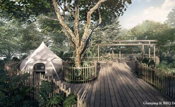 ki-residences-camping-singapore