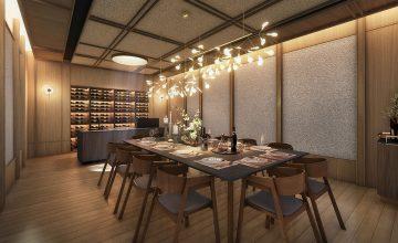 ki-residences-dining-singapore