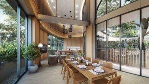 ki-residences-dining2-singapore