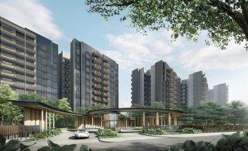 ki-residences-facade-singapore