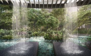 ki-residences-fountain-singapore
