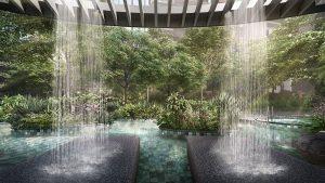 Ki Residences Fountain