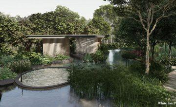ki-residences-ion-pool-singapore