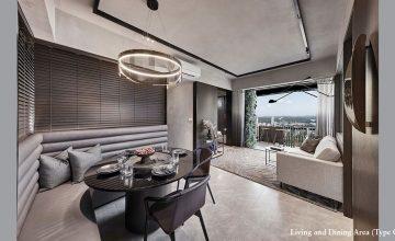 ki-residences-living-singapore