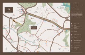ki-residences-location1-singapore