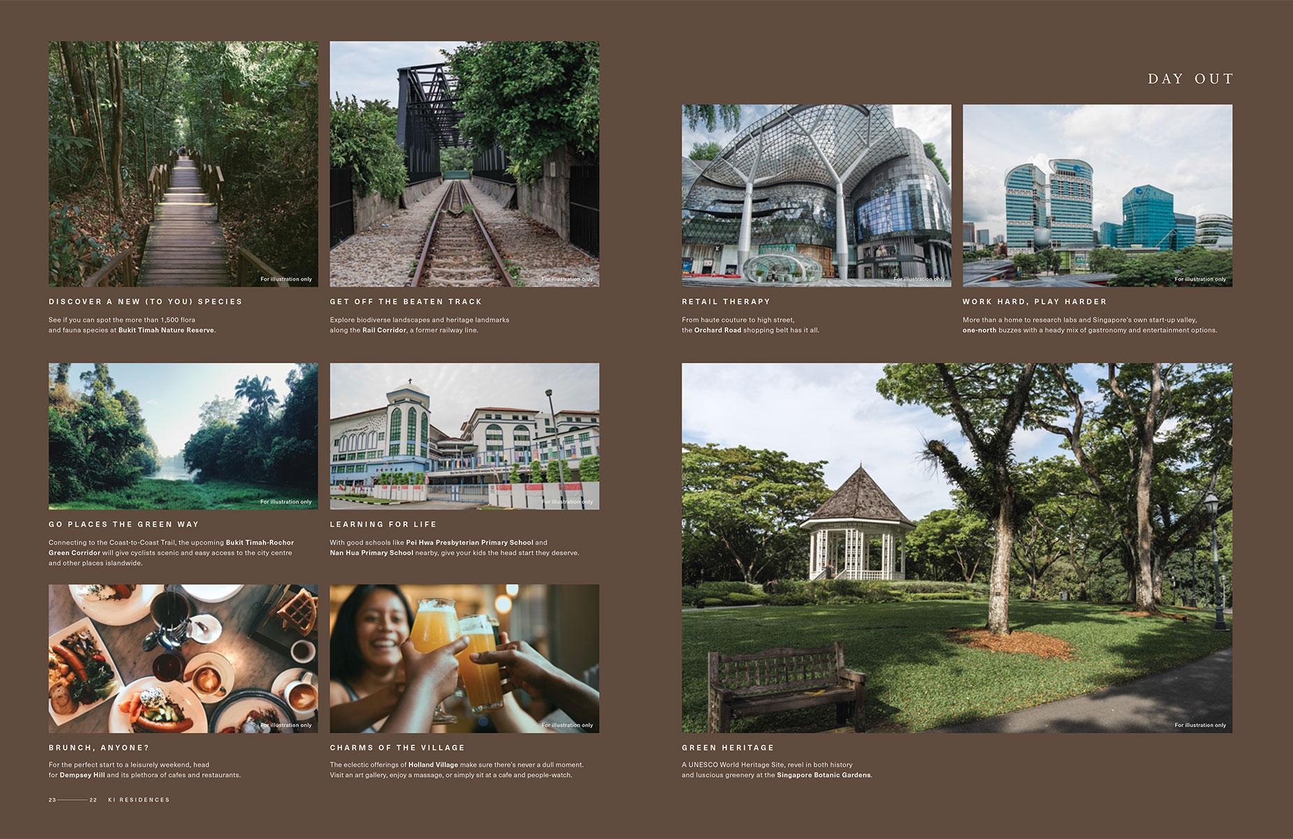 ki-residences-location2-singapore