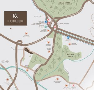 ki-residences-location3-singapore