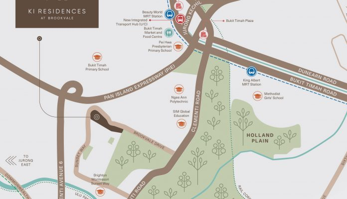ki-residences-location3-singapore