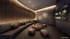ki-residences-media-singapore