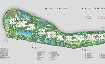 ki-residences-site-plan1-singapore