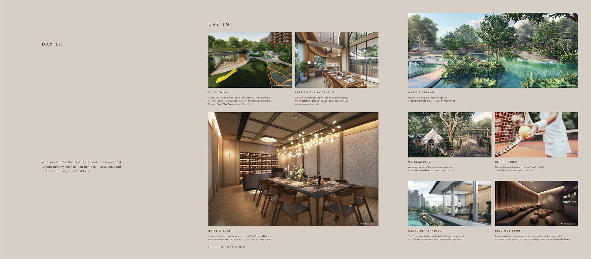 ki-residences-site-plan2-singapore