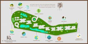 ki-residences-site-plan3-singapore